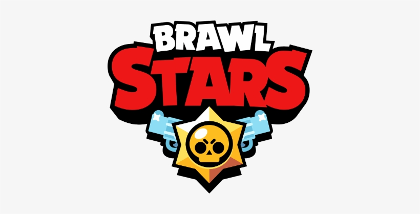 Звездная сила в Brawl Stars: что это такое, для чего нужна и как получить